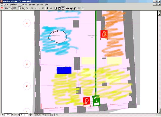 pdf in dxf umwandeln online
